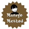 MasayoMethodlogo.small.jpg